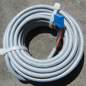 Alternatief voor EA218 Assa Abloy kabel 6 meter
