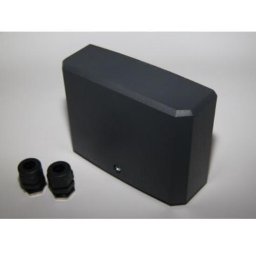 Kleine montagedoos/box