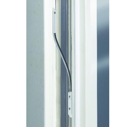 Mini kabelovergang FM1335-4-6